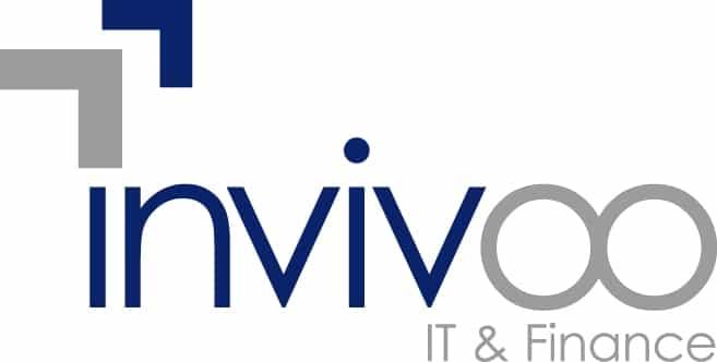 2549_logo