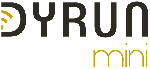Dyrun_mini