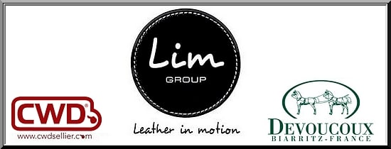 LogoLim