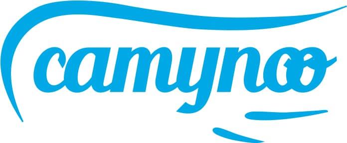camynoo-logo-id-pdf