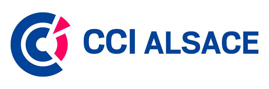 logo-CCI_Alsace