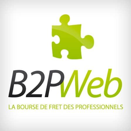 logo-b2pweb