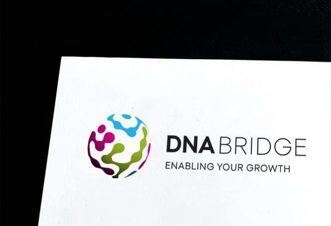 logo-dnabridge