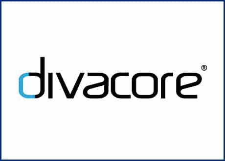 logo_divacore