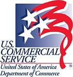 us-commerce-service-logo