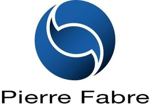 Pierre Fabre (PRNewsFoto/Pierre Fabre)