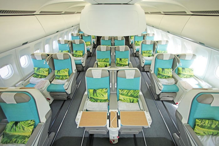 Air-Tahiti-Nui-Business-700x467