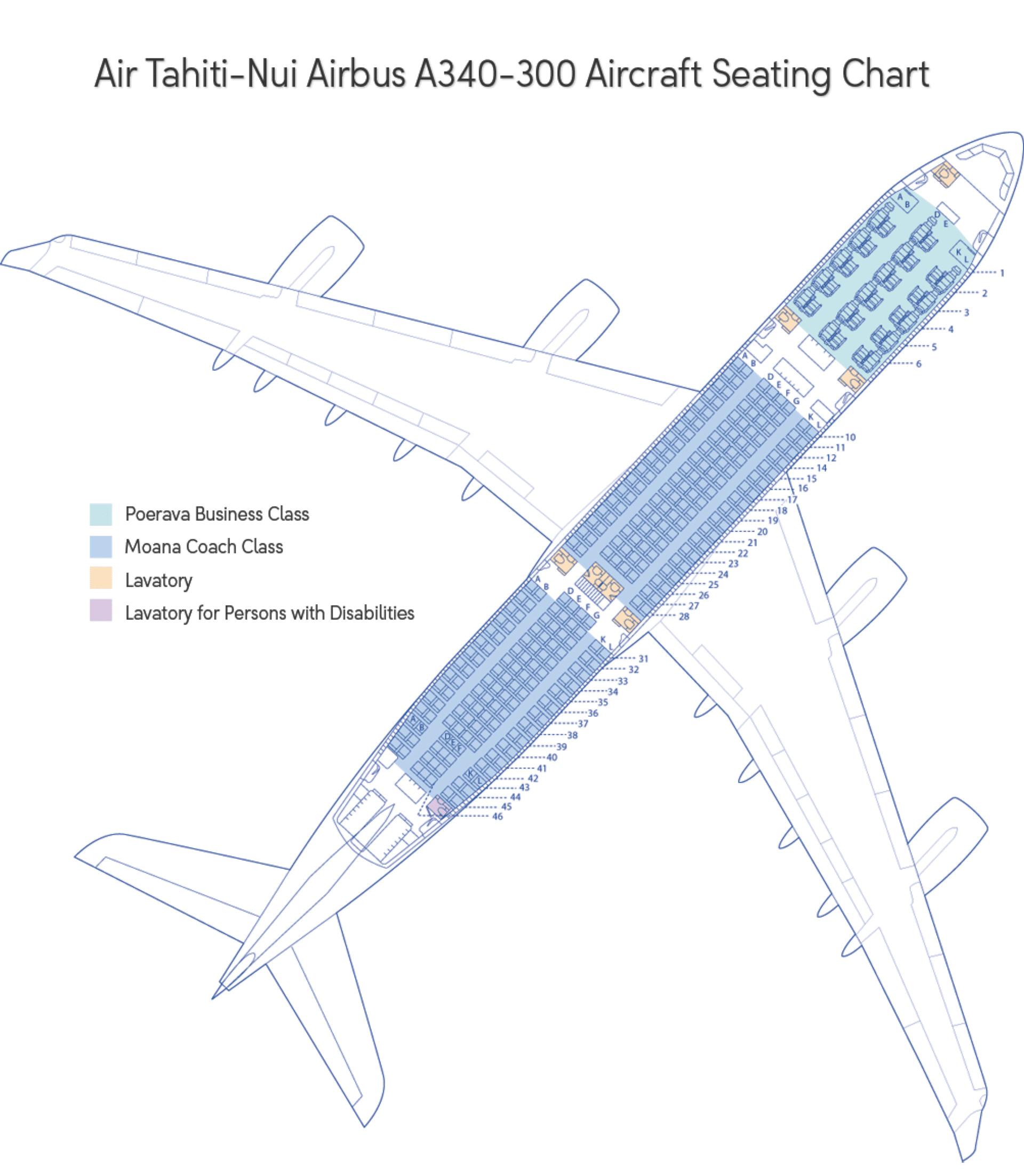 air-tahiti-nui-seat-map-large