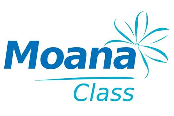 moana-class