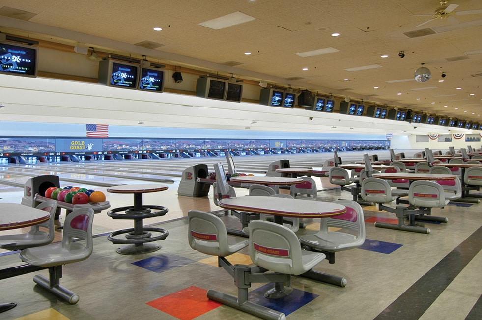 GC_Entertain-Bowling_Center-361677-full