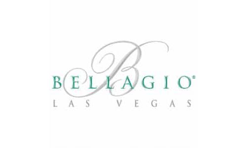 Bellagio LV