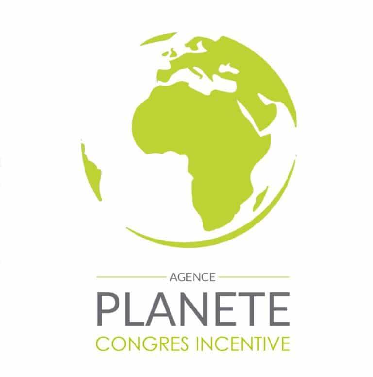 Logo PCI 2018