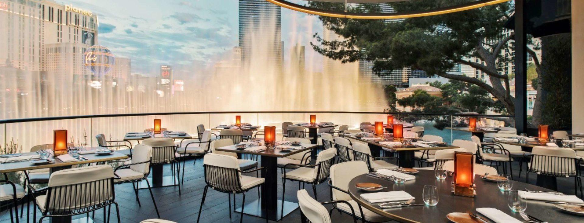 bellagio-restaurants-spago-patio.tif.image.2880.1100.high