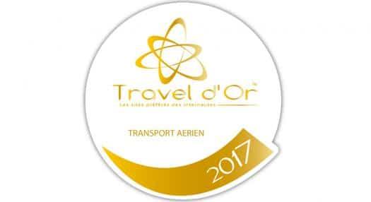 logo-travel-dor