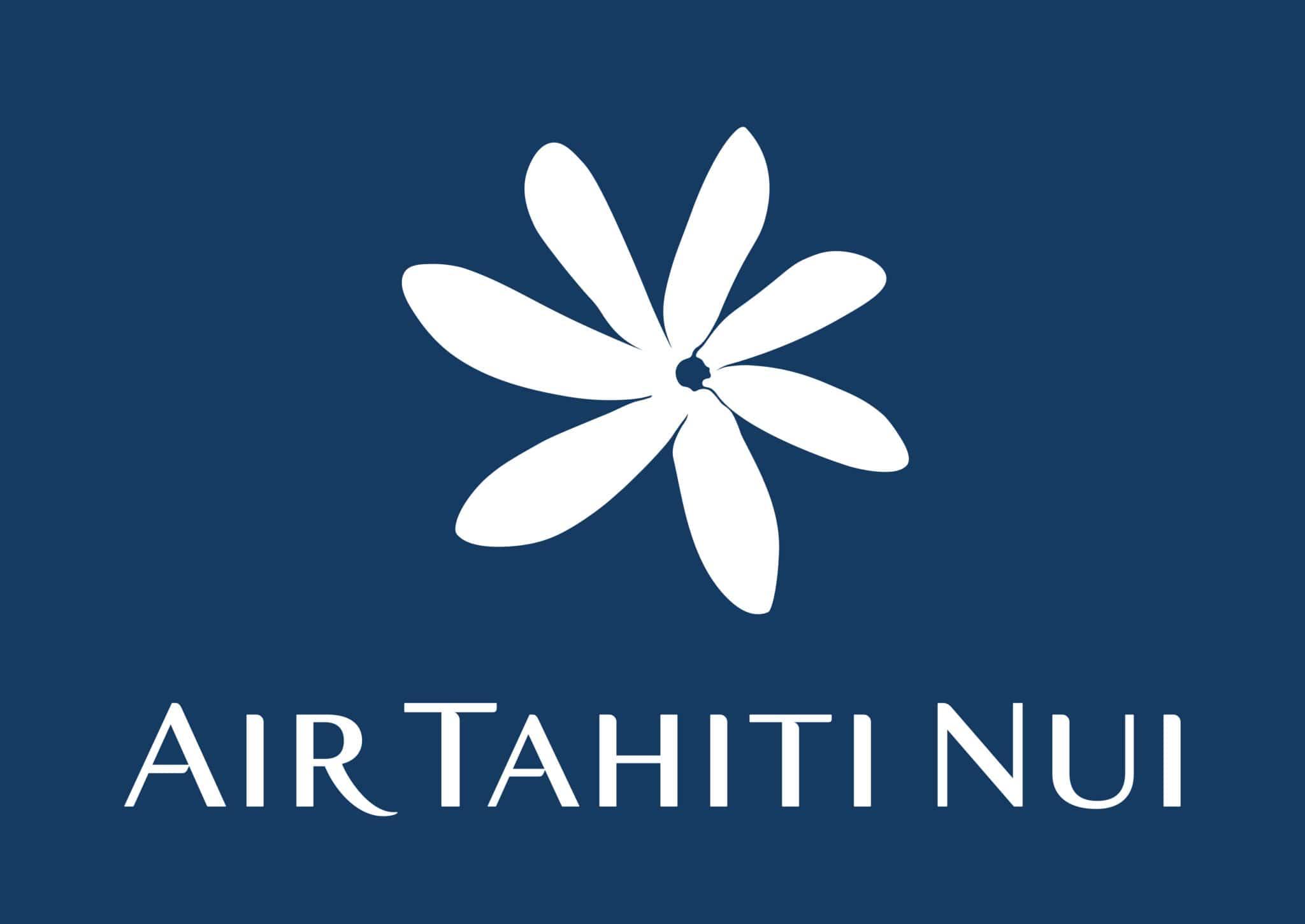 CES 2020 Air Tahiti Nui