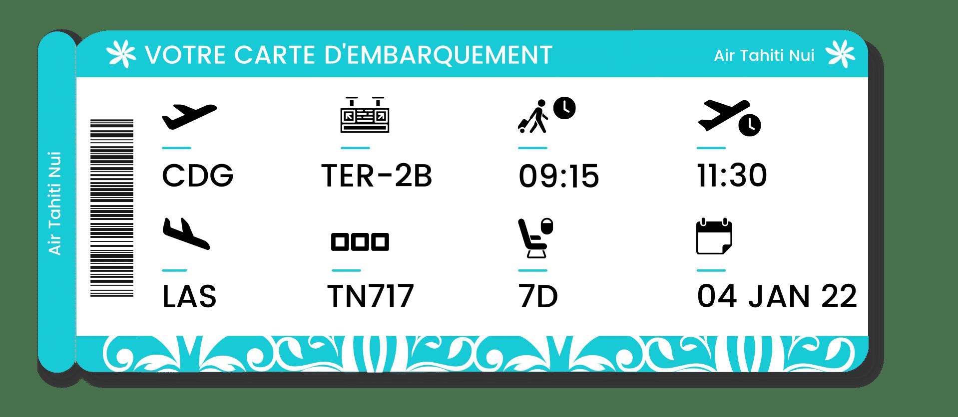 CDG (3)