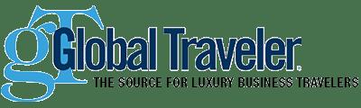 globaltravelerusa